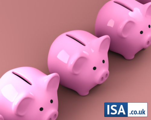 How to Transfer Your Money from One Cash ISA to Another