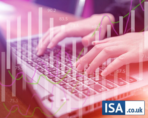 How much can I earn with a Stocks and Shares ISA?