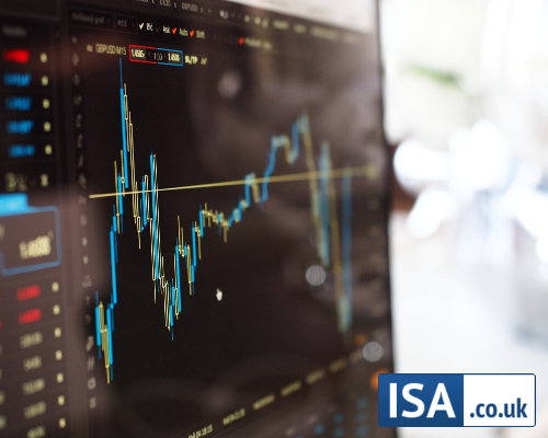 How much can I invest in a Stocks and Shares ISA?