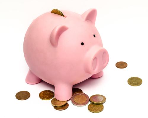 Should I Get a Cash ISA or a Cash Savings Account?