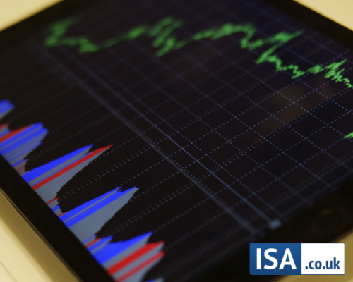 Is a Stocks and Shares ISA Safe?