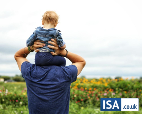 What is a Junior Investment ISA?
