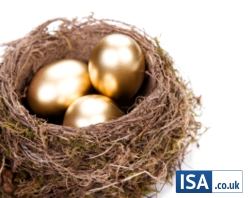 How Do I Open a Cash ISA?