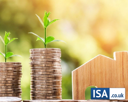 What is a Lifetime ISA, And How Does it Work?