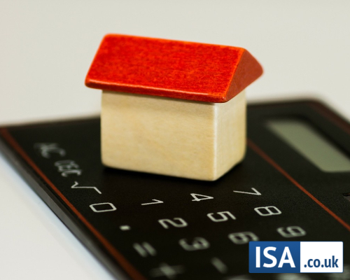 What is a Property Stocks and Shares ISA?
